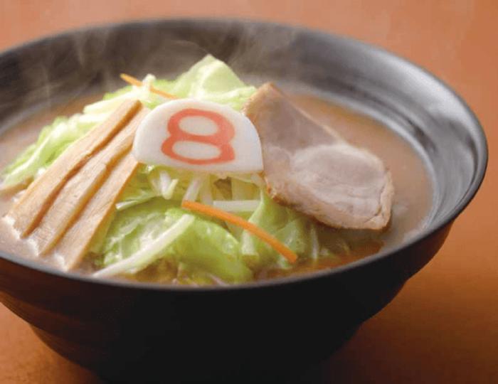 金沢で味わいたい絶品おすすめラーメン店15選