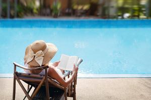 【大分】別府のプール付きホテルおすすめ3選!家族旅行に人気