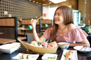 【北海道】北海の美味を小樽で堪能!おすすめランチの30店