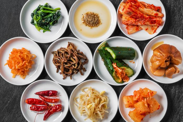 東京都の韓国料理がおすすめの ... - hitosara.com