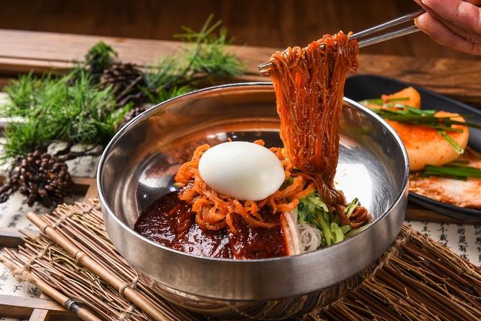 初めての方|韓国料理店(新大久保・新宿・渋谷) …