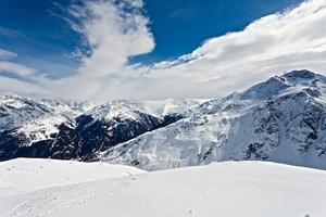 兵庫県のおすすめスキー場:ランキング上位一覧