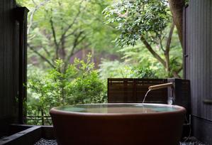 静岡で宿泊したいおすすめ旅館10施設