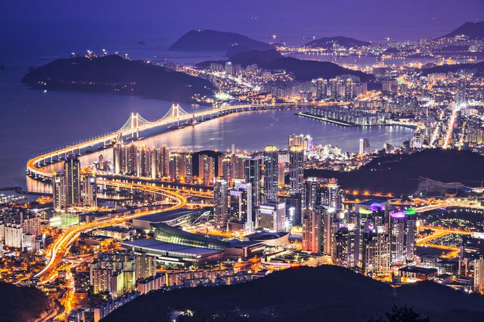 【ソウル】明洞でおすすめの観光スポット6選!韓流文化を満喫