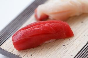 博多のおすすめ寿司屋:人気ランキング上位のお店一覧