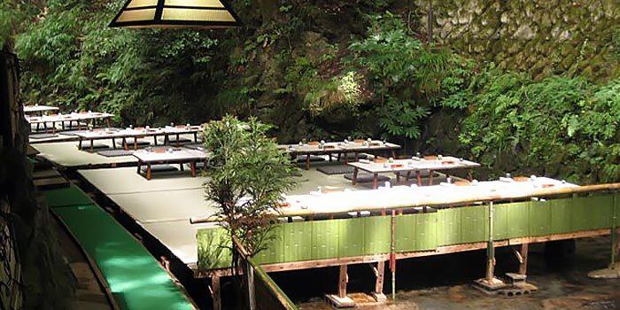 【京都】貴船で川床が堪能できるおすすめスポット7店