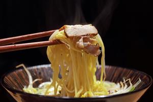 【島根】出雲市で行きたいおすすめラーメン8選