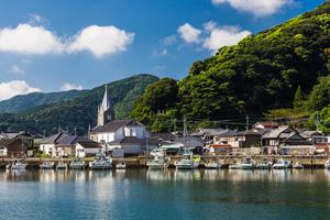 【熊本】天草で宿泊したいおすすめ旅館10施設
