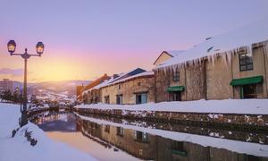 北海道で宿泊したいおすすめ旅館10施設