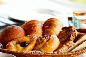 【岡山】岡山で行きたいおすすめパン屋30軒:人気ランキング上位のお店一覧
