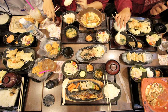 【佐賀】武雄の美味しいランチはココ!おすすめ20店