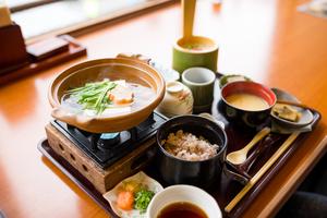 【北野】おすすめの和食が食べられるお店12選|美味しい人気店をご紹介