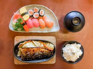 【熊本】玉名市で行きたいおすすめのランチ6選