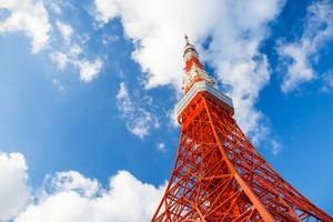 東京タワー周辺で行きたいおすすめランチ10選