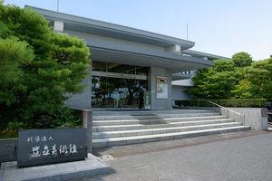 【島根】足立美術館:日本の美を世界に発信する情熱の美術館