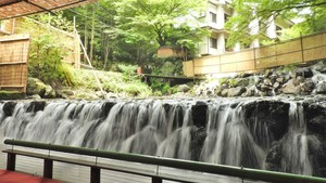 【大阪】箕面でおすすめの川床スポット&ランチまとめ