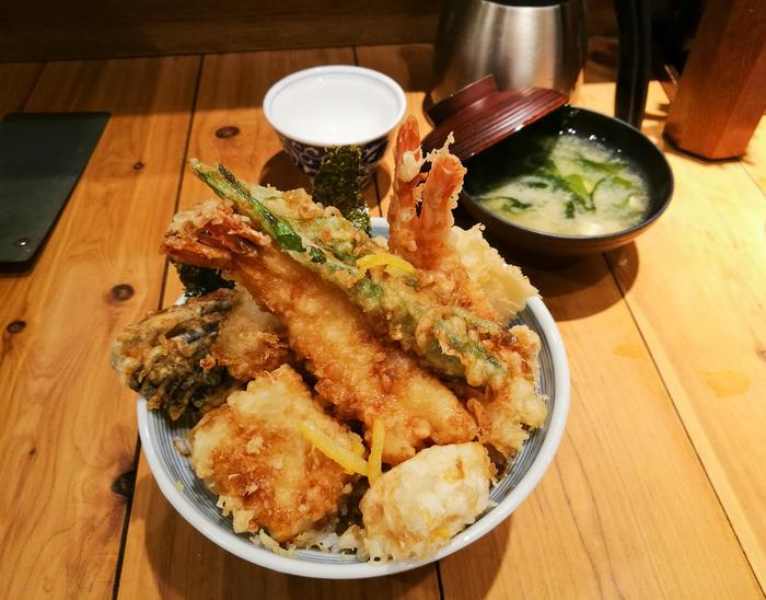 「安い・うまい・ボリューム満点」の三拍子!札幌人気レストラン8選