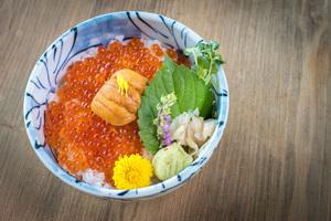 【北海道】釧路市で行きたいおすすめランチ10選