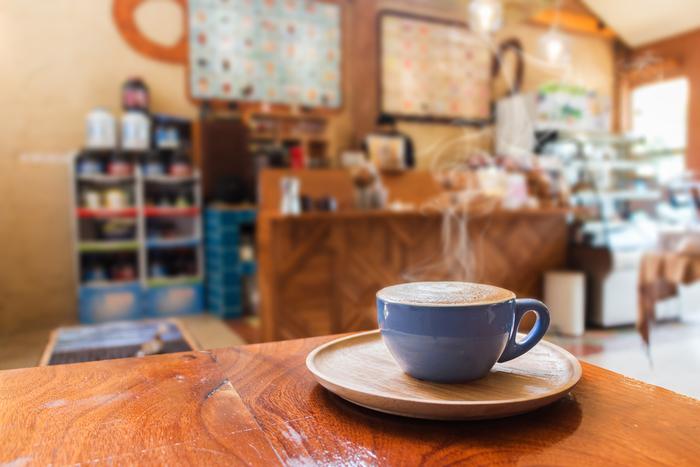 【福岡】博多で女子に人気のおしゃれおすすめカフェ