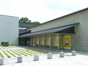 【栃木】宇都宮美術館で極上のアートに浸るための基本情報まとめ