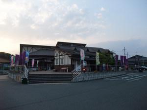 佐賀のおすすめ道の駅:ランキング上位の施設一覧