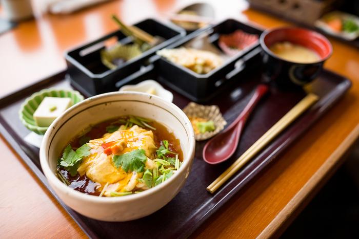 【京都】伏見稲荷でランチにおすすめのグルメな人気店20軒