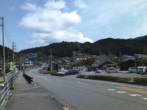徳島のおすすめ道の駅:ランキング上位の施設一覧