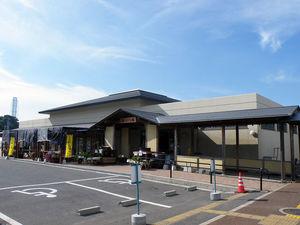 長崎のおすすめ道の駅:ランキング上位の施設一覧
