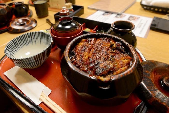 名古屋メシを食べるならここ!定番のおすすめ店8選