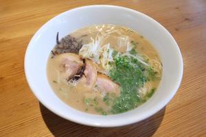 【沖縄】那覇市で深夜営業のおすすめラーメン10選