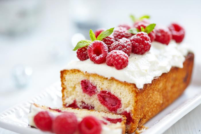 【名古屋】味も見た目も抜群のケーキならココ!おすすめの30店
