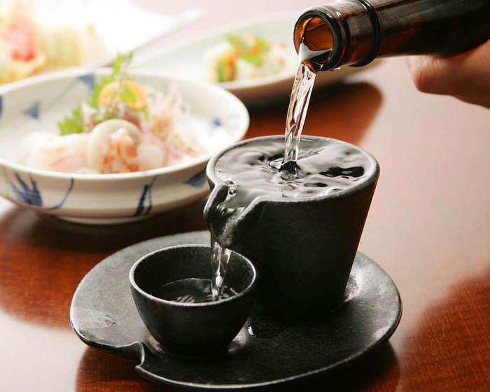 【千葉】柏で一度は訪れたいおすすめ居酒屋30軒:人気ランキング上位のお店一覧