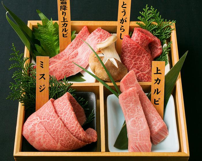 川崎でおすすめの焼肉16軒:人気ランキング上位のお店一覧