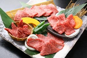 【北海道・北見】高級店から食べ放題まで一挙紹介!肉汁あふれる絶品焼肉店13選