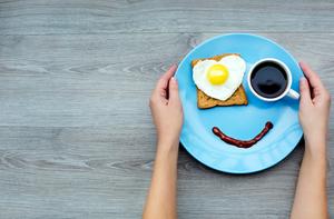 【広島】広島市で朝食(モーニング)におすすめのお店10選