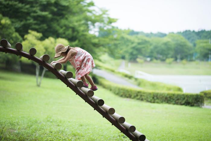 子供 遊べる 千葉のおすすめ公園一覧:子供と遊べる遊具・アスレチックあり - 子育て