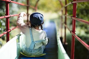 埼玉のおすすめ公園一覧:子供と遊べる遊具・アスレチックあり