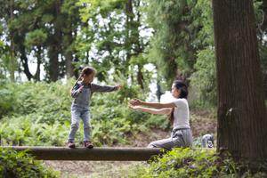 京都のおすすめ公園一覧:子供と遊べる遊具・アスレチックあり