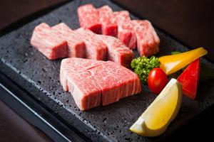 浜松町・大門で食べに行きたいおすすめ焼肉店10選