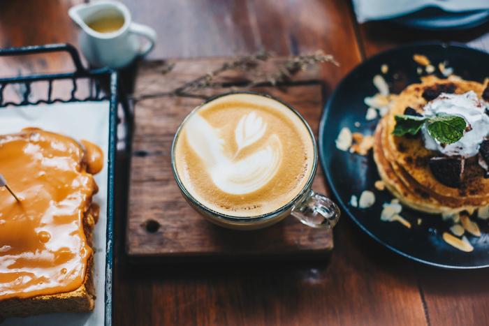"""【東京】いま話題の""""奥渋谷""""エリアで絶対に行きたい注目のカフェ20選"""