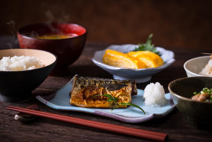 思い出に残る朝食体験!鎌倉・湘南美味しい朝食6選+1