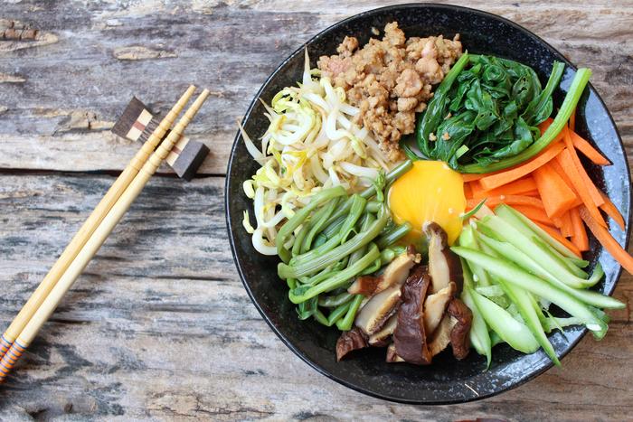 コリアンタウン新大久保周辺で人気の絶品韓国料理のお店10選