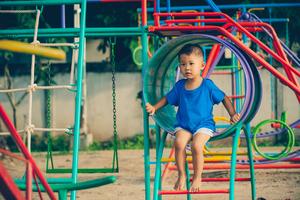 佐賀のおすすめ公園一覧:子供と遊べる遊具・アスレチックあり