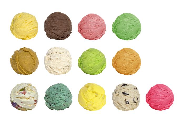【2020年版】サーティワンアイスクリーム福袋の中身ネタバレ!予約方法・発売日・値段まとめ
