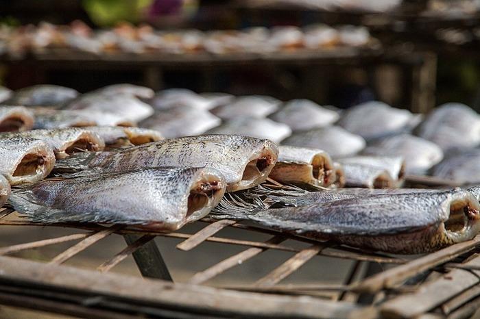 熱海のおすすめお土産:お菓子から雑貨まで定番16選