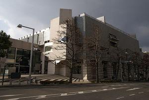 岡山県立美術館:岡山にゆかりある美術品を楽しもう!