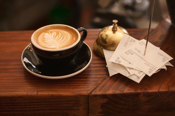 新宿で雰囲気がいいおすすめのカフェ20選