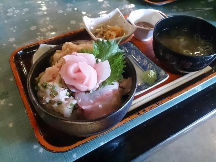 寿司や煮付けで味わい尽くす!伊豆名物キンメダイ料理のおすすめ5店