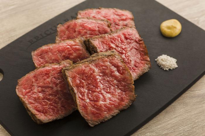 渋谷で評判のいいおすすめの焼肉店27選