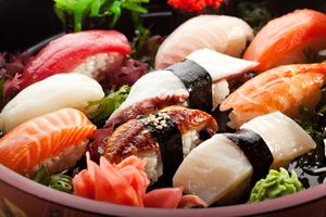 沼津港のおすすめ寿司10店:人気ランキング上位のお店一覧